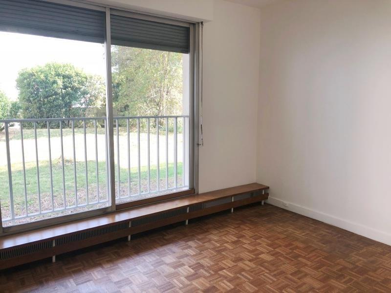 Vente de prestige appartement Boulogne billancourt 1155000€ - Photo 4