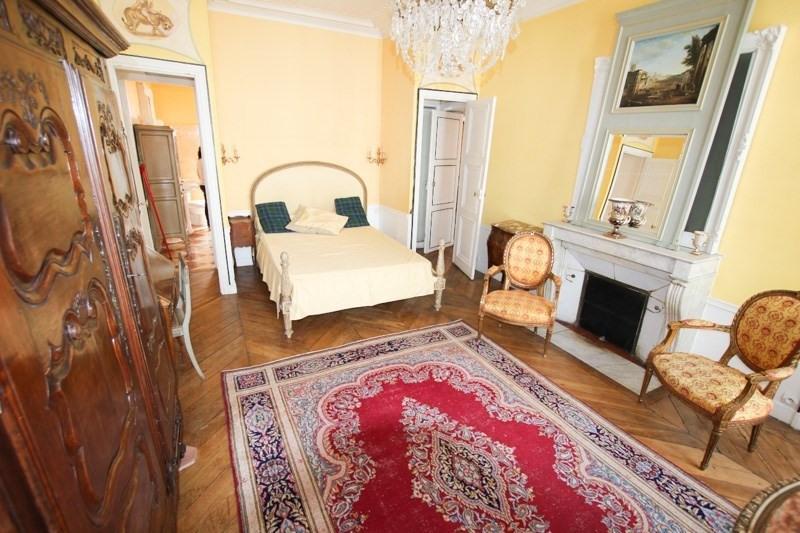 Rental apartment Paris 1er 2200€ CC - Picture 1