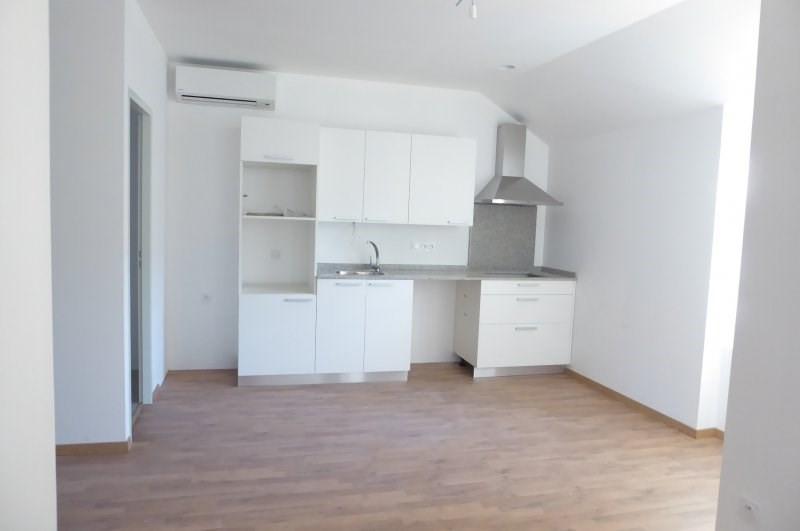 Rental apartment Terrasson la villedieu 490€ CC - Picture 3