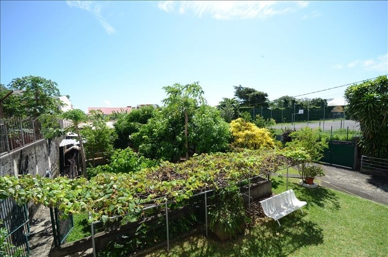 Vente de prestige maison / villa Sainte clotilde 635000€ - Photo 2