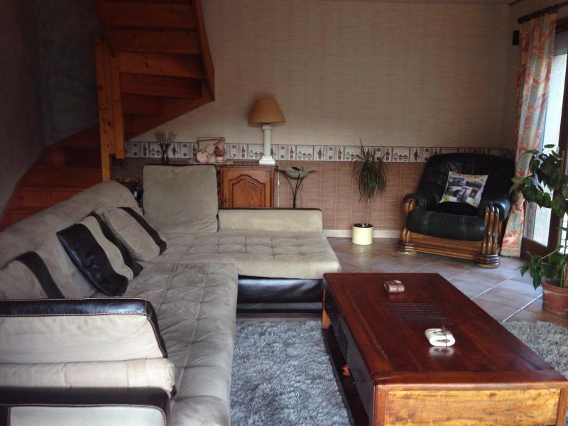 Vente maison / villa Courzieu 289000€ - Photo 5