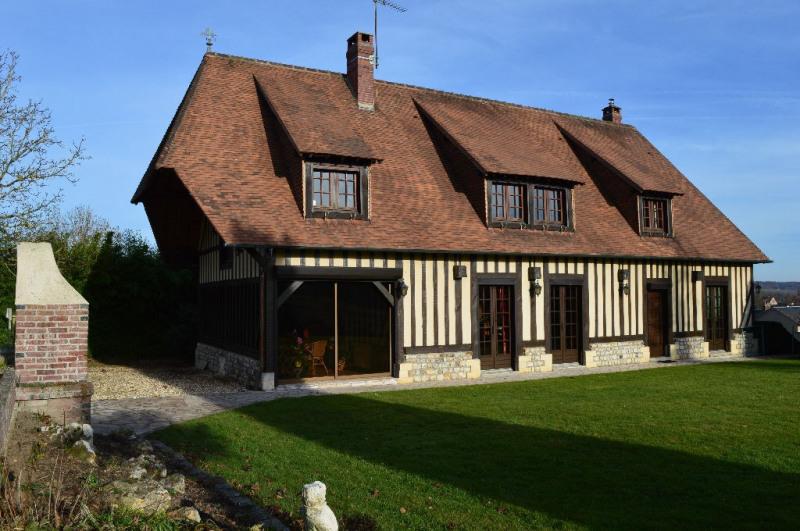 Vente maison / villa Saint germain village 330000€ - Photo 1
