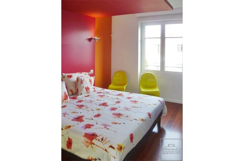 Rental apartment Lyon 6ème 4835€ CC - Picture 9