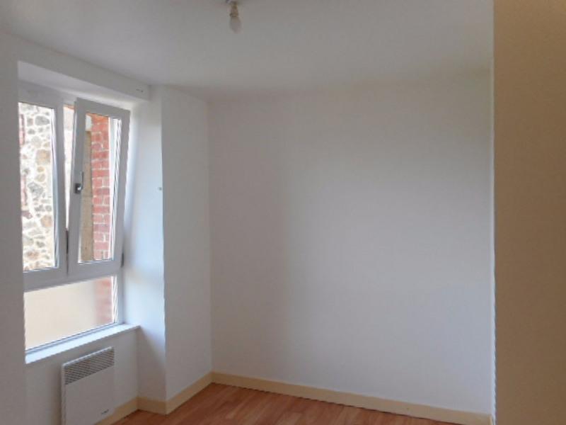 Location appartement Plancoet 450€ CC - Photo 7