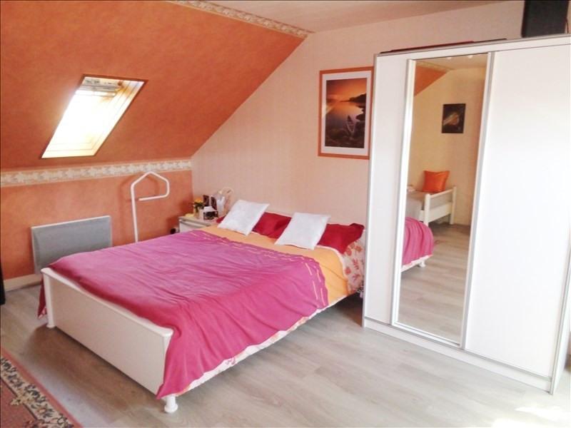 Vente maison / villa St jean de la ruelle 259700€ - Photo 5