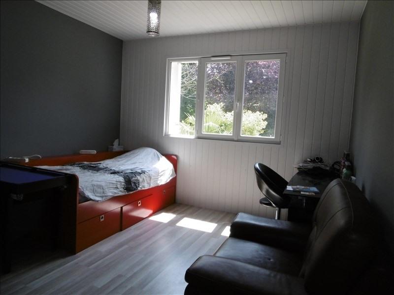 Vente maison / villa Forges les bains 429000€ - Photo 6