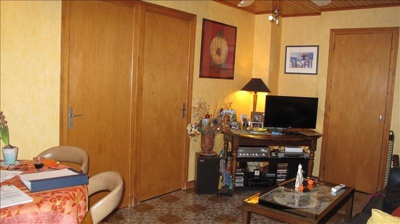 Sale apartment Seyssinet pariset 80000€ - Picture 3