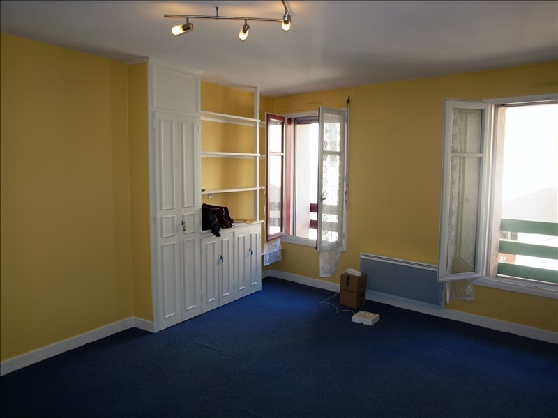 Investment property apartment Agen 49 900€ - Picture 1
