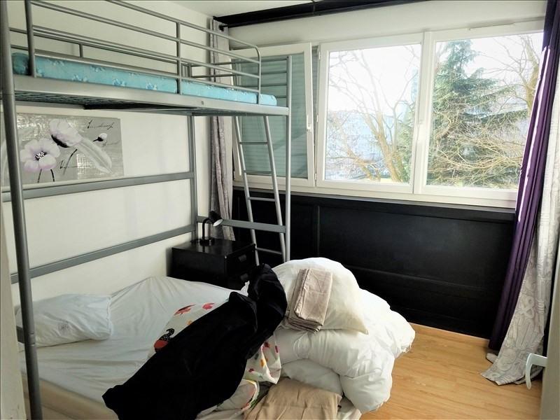 Vente appartement Pierrefitte sur seine 120000€ - Photo 4