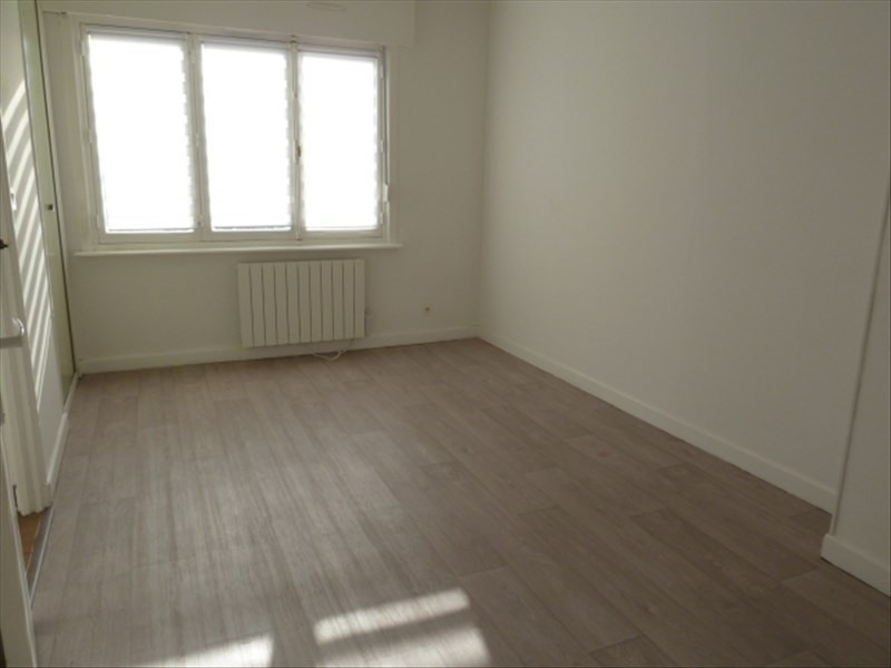 Vente appartement Bethune 60 000€ - Photo 4