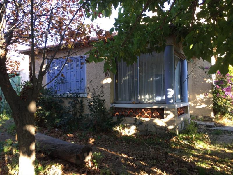 Vente maison / villa Sanary sur mer 385000€ - Photo 9