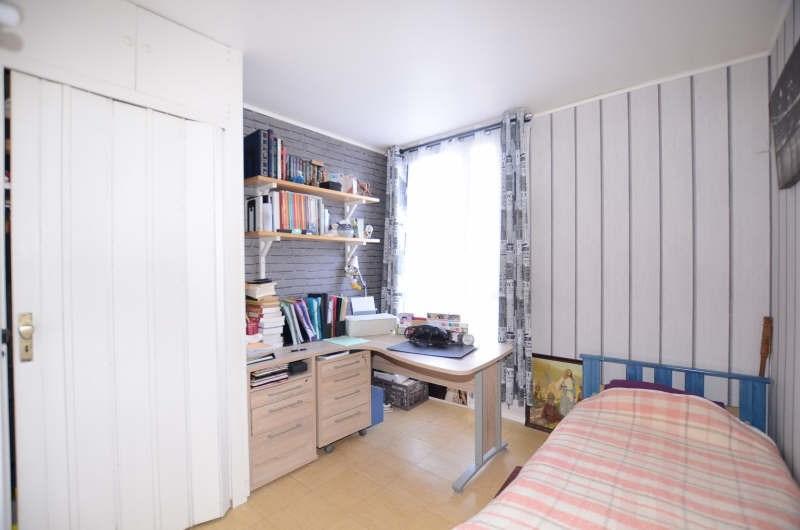 Revenda apartamento Bois d arcy 183750€ - Fotografia 3