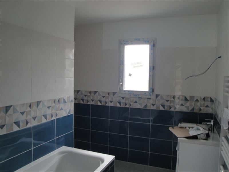 Vente maison / villa Mougon thorigne 223000€ - Photo 4