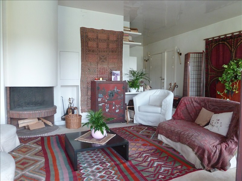 Vente appartement Le pecq 580 000€ - Photo 4