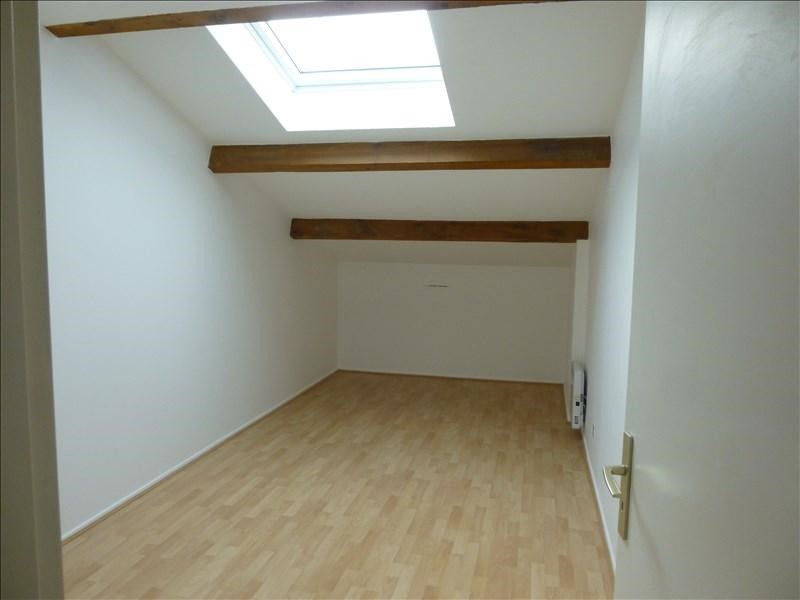 Sale apartment Toulouse 243800€ - Picture 6