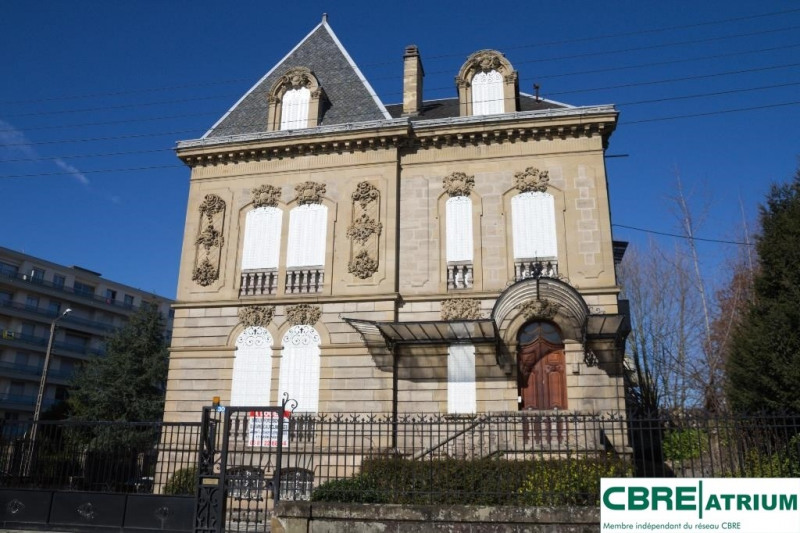 Location Bureau Brive-la-Gaillarde 0