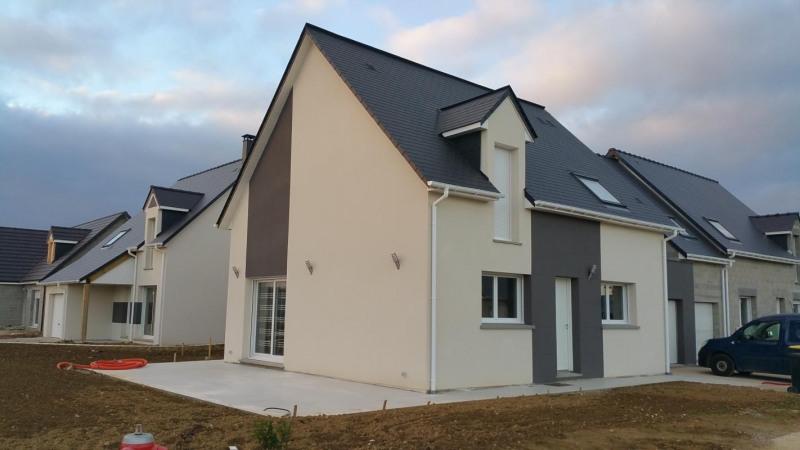 Maison  6 pièces + Terrain 774 m² Saint-Mathurin-sur-Loire par VILLADEALE ANGERS