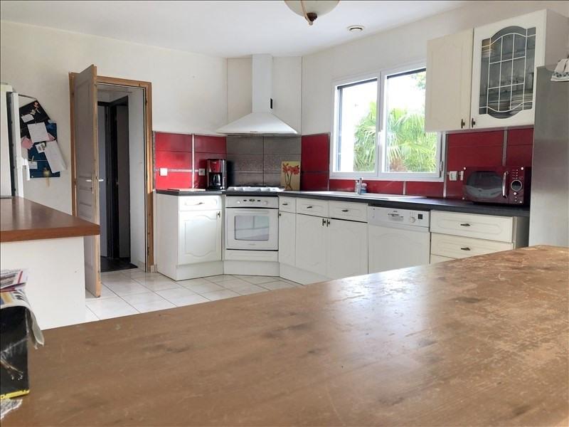 Sale house / villa Locoal mendon 311225€ - Picture 4
