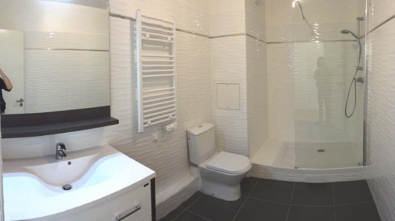 Location appartement Boulogne billancourt 1080€ CC - Photo 4