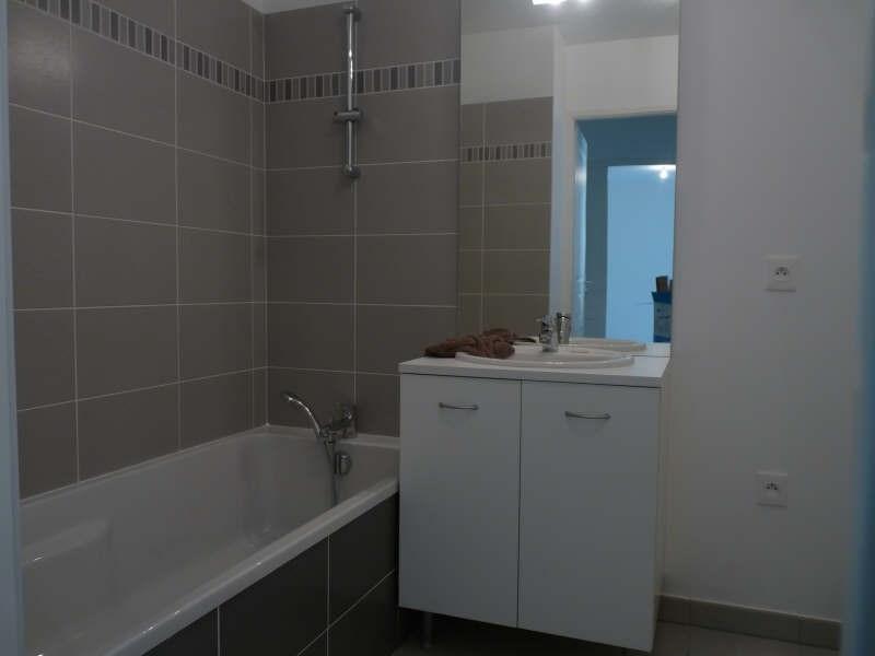 Location appartement Feyzin 717€ CC - Photo 4