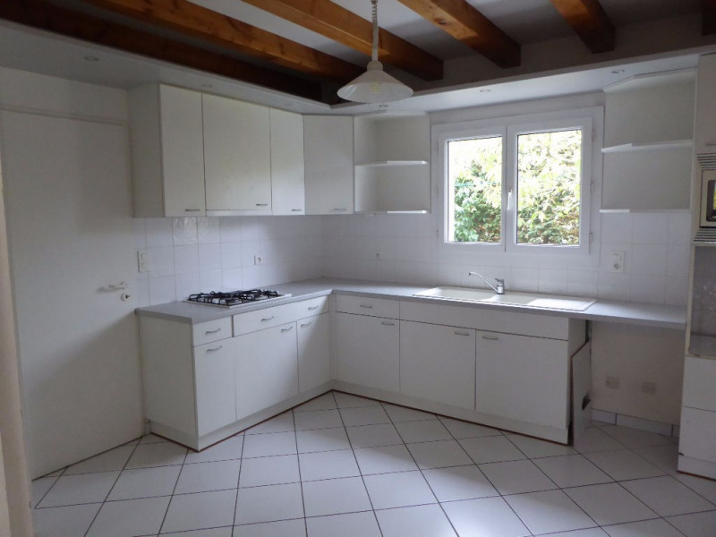 Deluxe sale house / villa La rochelle 630000€ - Picture 5