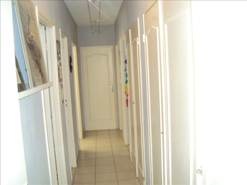 Sale apartment Riedisheim 140000€ - Picture 7