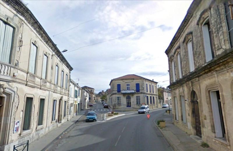 Vente immeuble Vauvert 298000€ - Photo 7