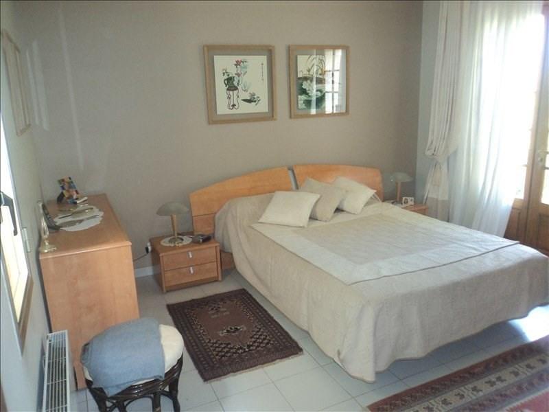Deluxe sale house / villa La seyne sur mer 895000€ - Picture 10