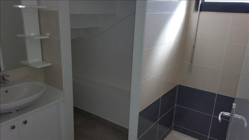 Sale apartment Le gosier 310030€ - Picture 4