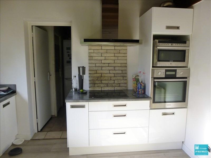 Vente maison / villa Wissous 525000€ - Photo 6