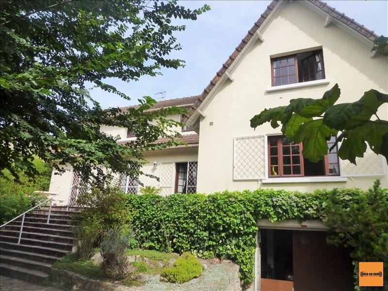 Продажa дом Noisy le grand 780000€ - Фото 7