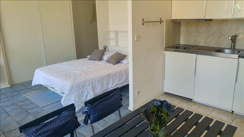 Vente appartement Biarritz 325000€ - Photo 3