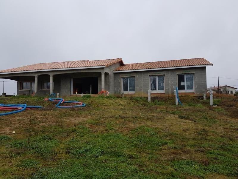 Venta  casa Samadet 309000€ - Fotografía 2