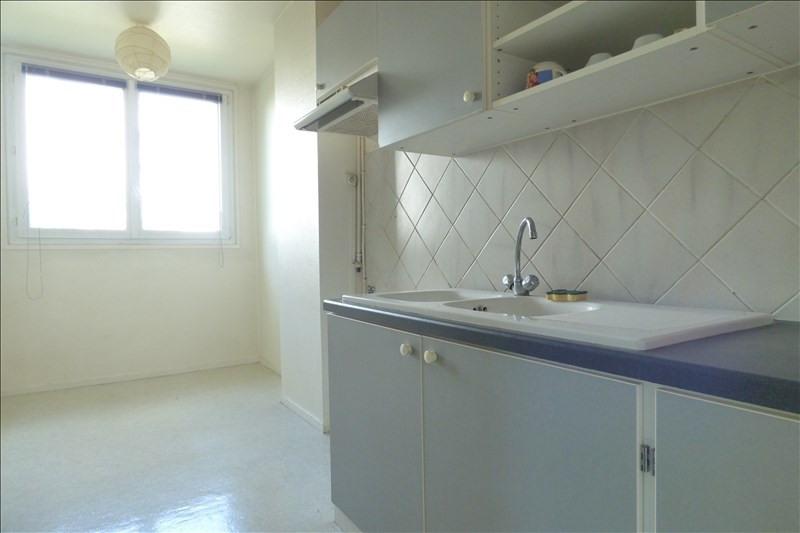 Vente appartement Avon 148000€ - Photo 3