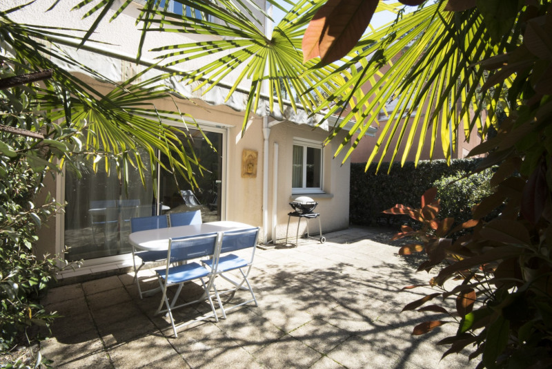 Vacation rental house / villa Arcachon 1 196€ - Picture 1