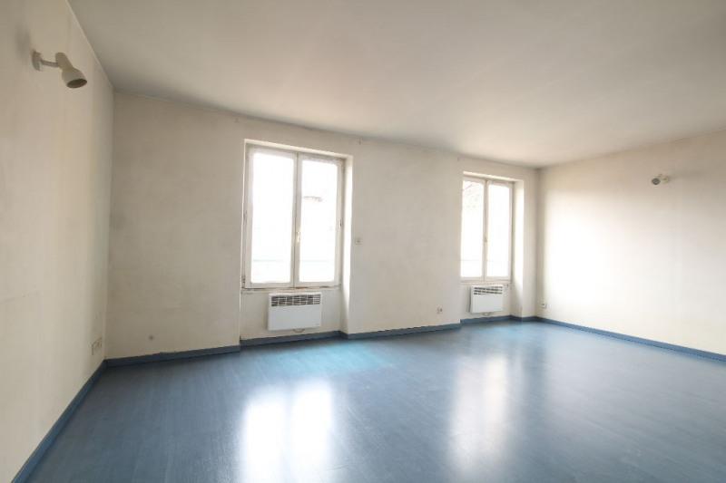 Rental apartment Saint germain en laye 662€ CC - Picture 3