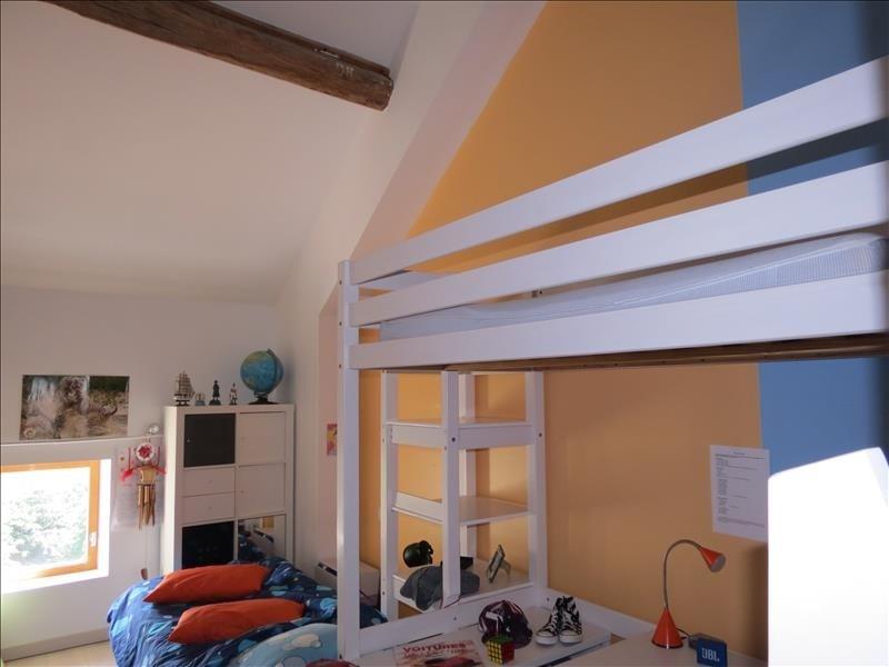 Vente maison / villa St prix 675000€ - Photo 4