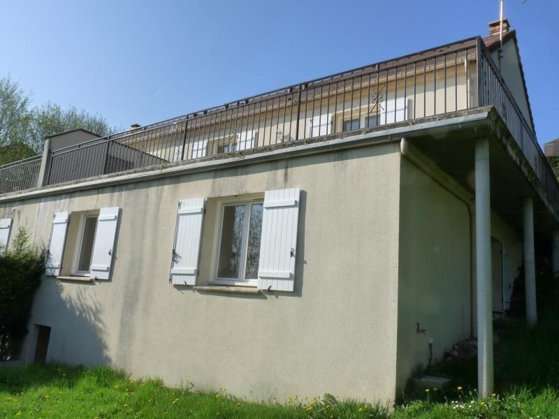 Location maison / villa Villennes sur seine 1950€ CC - Photo 9