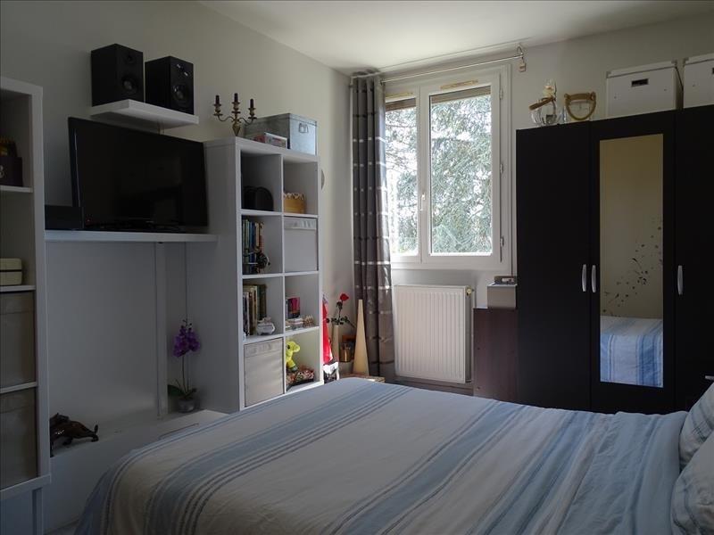 Sale apartment Senlis 195000€ - Picture 5