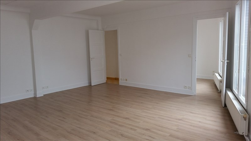 Location appartement Athis mons 880€ CC - Photo 2