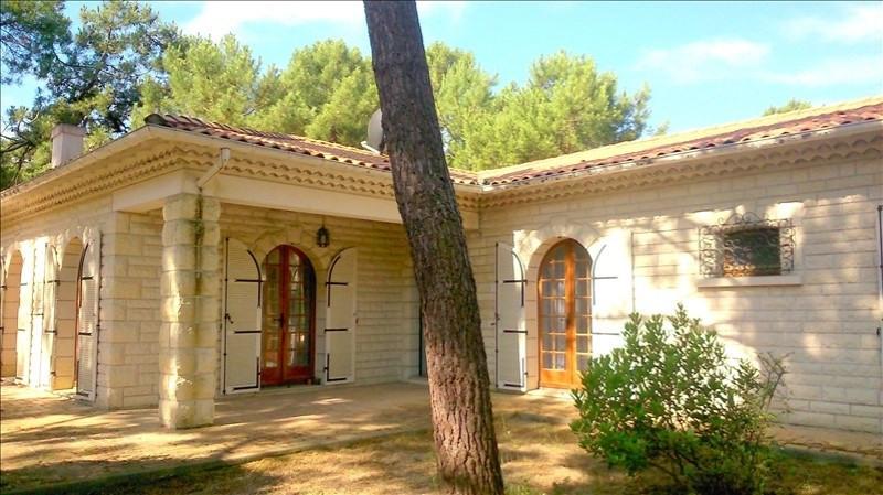 Deluxe sale house / villa Les mathes 575000€ - Picture 3