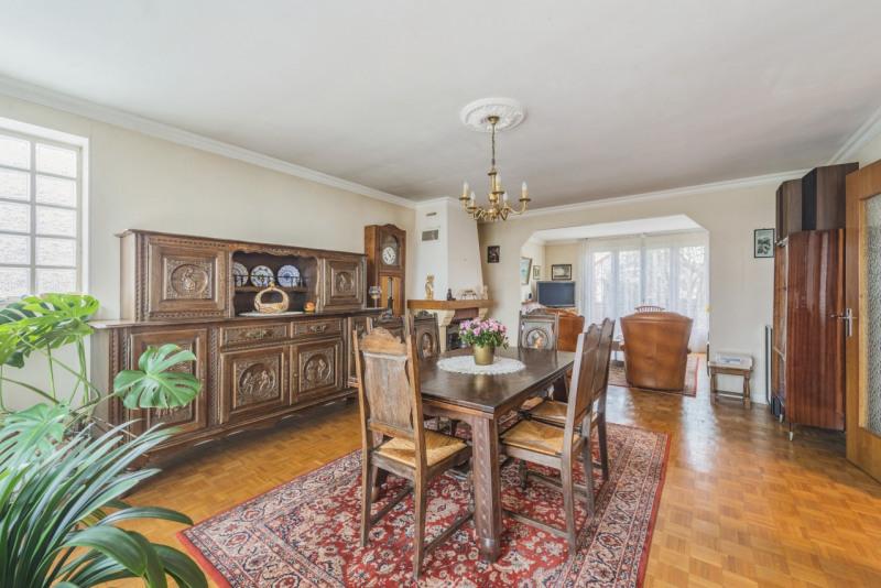 Sale house / villa Chelles 433000€ - Picture 11
