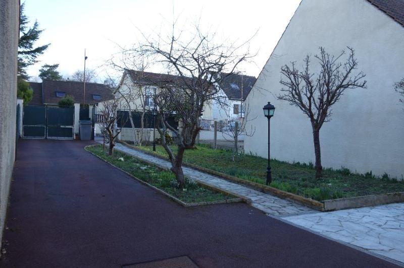 Vente maison / villa Lagny sur marne 298000€ - Photo 6