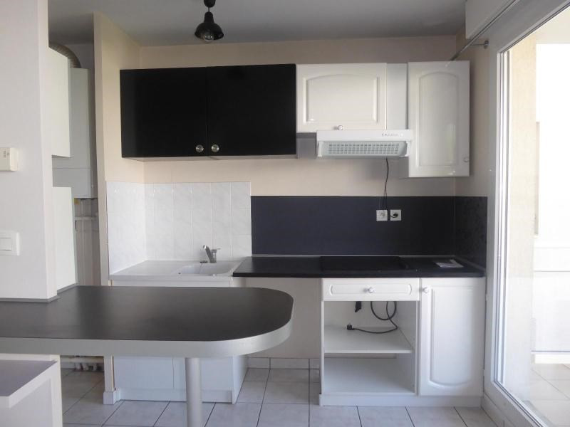 Location appartement Fontaine les dijon 580€ CC - Photo 2
