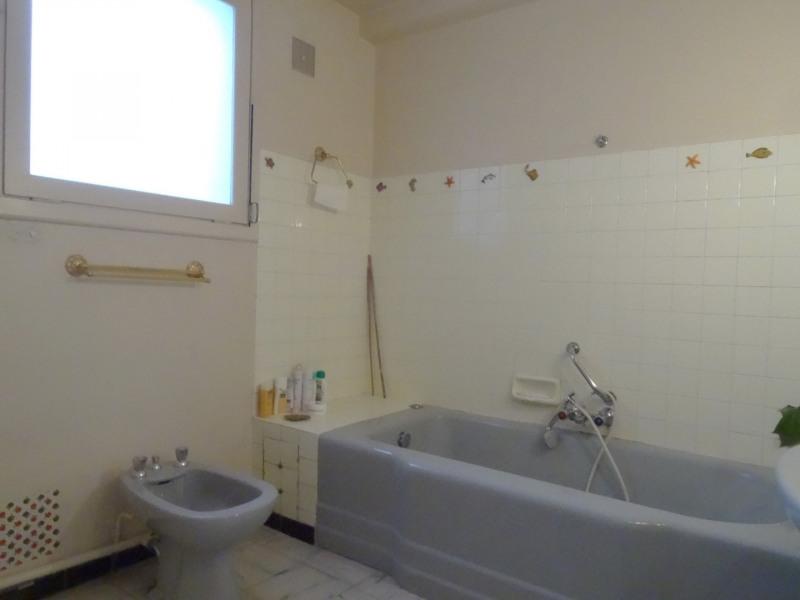 Sale apartment Agen 105000€ - Picture 7