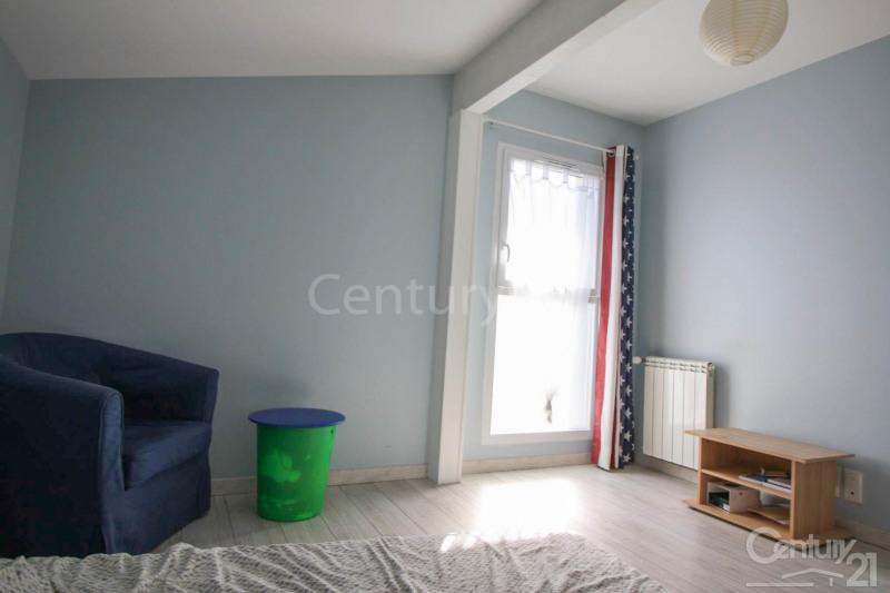Sale house / villa Tournefeuille 409600€ - Picture 7