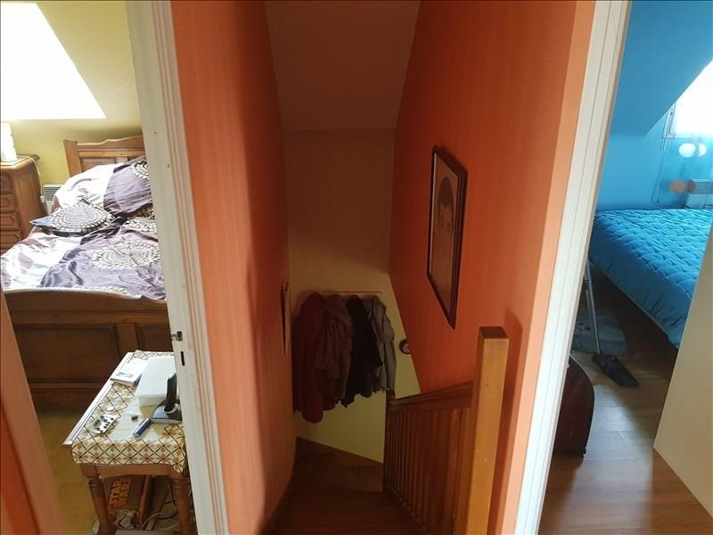 Vendita casa Dinard 249600€ - Fotografia 6