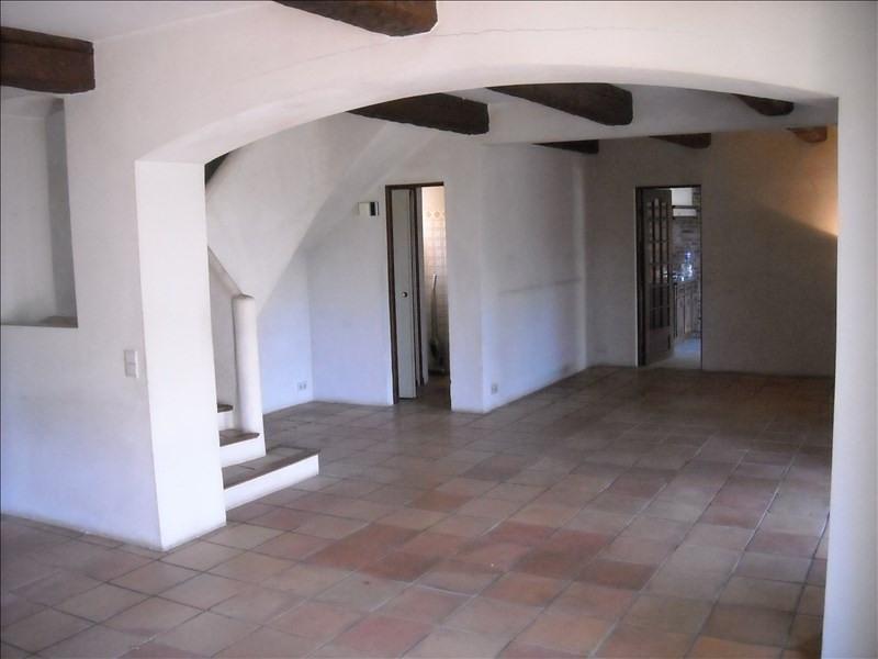 Vente de prestige maison / villa La garde 599000€ - Photo 4