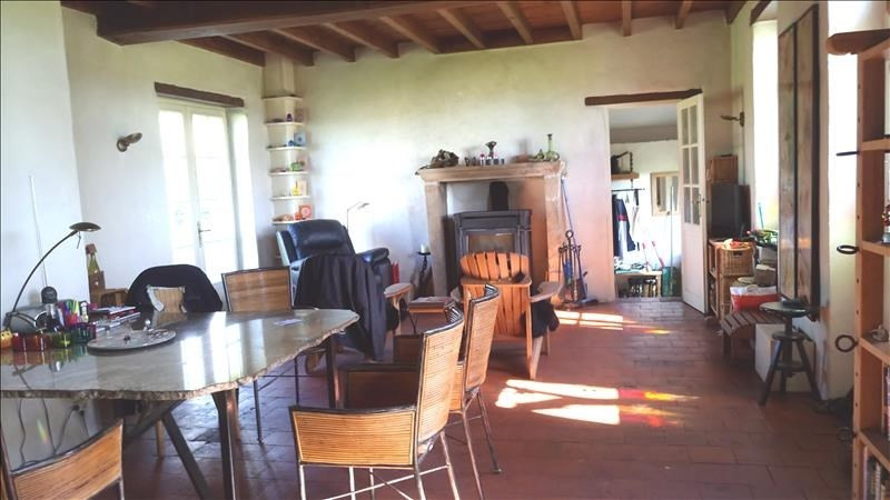 Vente maison / villa Entre moulins et bourbon 90 100€ - Photo 5