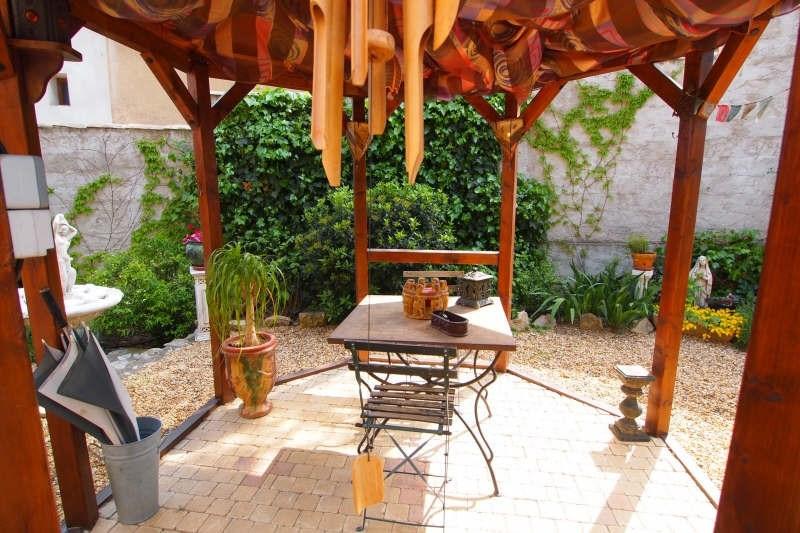 Sale house / villa Uzes 300000€ - Picture 20